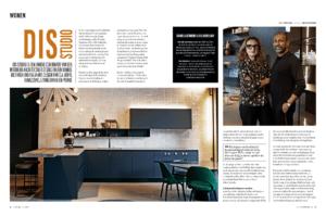 DisStudio_AmsterdamMagazinepage13_Page_1