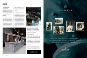 DisStudio_AmsterdamMagazinepage13_Page_2